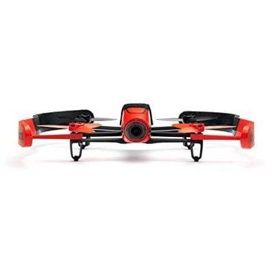 Remote Control Camera Quadrocopter - Fun Gifts For Him