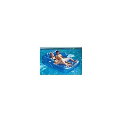 Pool Couch - Fun Gifts For Him