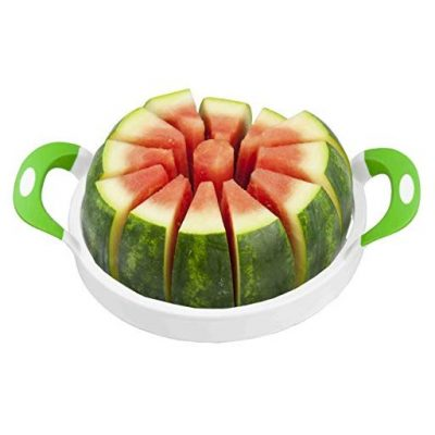 Instant Watermelon Slicer - Fun Gifts For Him