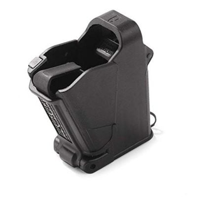 Maglula UpLULA Magazine Speed Loader 9mm
