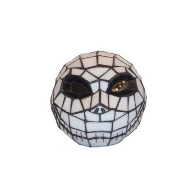 Nightmare Before Christmas Lamp - Fun Gifts For Him