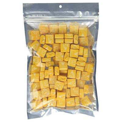 Starburst Single Flavor One Pound Bag - Fun Gifts For Him