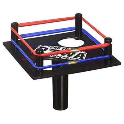 Thumb Wrestling Ring - Fun Gifts For Him