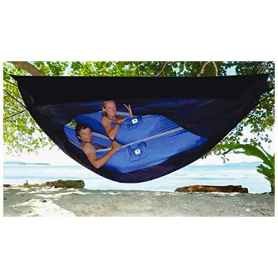 Bunk Bed Hammock - Fun Gifts For Him