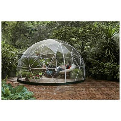 Garden Igloo - Fun Gifts For Him